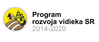 program rozvoja vidika